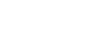 Heckman Law Firm